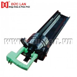 Toner Supply Assembly Ricoh B039-3032