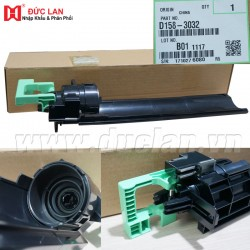 Ricoh D158-3032, Toner Supply Unit Assembly, MP2001, MP2501- Original