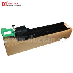 Ricoh D0193501 (D019-3501) Toner Supply Unit