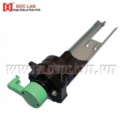 Bộ phận chứa bình mực Ricoh MP4000/5000/ MP4001/5001/ MP4002/5002