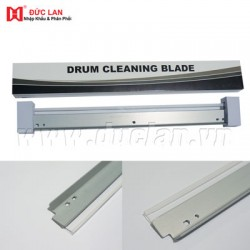 Bizhub 227/287/367 Drum Cleaning Blade