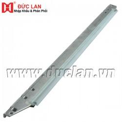 Gạt mực màu Aficio MPC-2500/3000/ MPC3500/4500