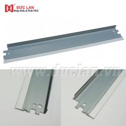 Gạt mực HP 1010/1012/1200/1300/1150 (LP142A) 12A/15A