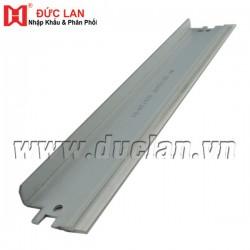 Wiper Blade HP 1020/1010/1015/1012/3015/ Canon LBP2900/LBP3000