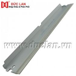 Wiper Blade HP 1000/1200/1150/1300/ HP1160/1320/ LBP3300/3360