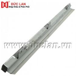 Wiper Blade Samsung ML-1010/1020M/1210/1220M/1250/1430/ Xerox 3310/3210