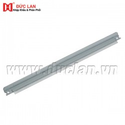 Wiper Blade Samsung ML-1610/1640/2240/ SCX-4520/4321/4521/ XE-3117/Del-1100