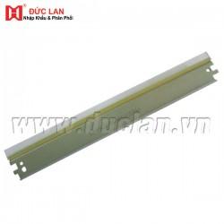 Wiper Blade Samsung ML-2160.