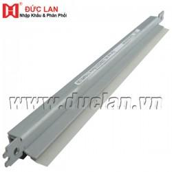 Wiper Blade Samsung ML-2250/2251/2252/SCX-4520/4720/ Xerox 3150/ PE120