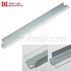 Wiper Blade Samsung ML-1910/1911/1915/1916/2580/2850/2851/2852/2853/2855