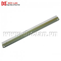 Wiper Blade Samsung ML-2950
