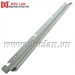 Drum Cleaning Blade For use in MX-M283N/363N/363U/453N/ M453U/503N/M503U