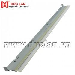 Gạt mực Sharp AR-M550/620/700/ MX-M550/620/700