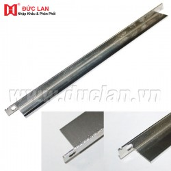 Gạt từ Xerox 3110/3113/3210/ Samsung ML-200/1010/1210/1250/1430/ E210