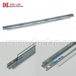 Gạt từ HP P1005/1006 (LP163MA) 35A