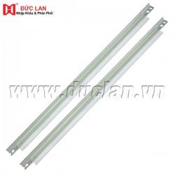 Doctor Blade For HP Laserjet P1005/1006/1007/1008/ 1505/1102/1566/1606/ M1522/1536