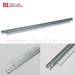 Gạt từ HP 1010/1020 (LP104MA) 12A/49A/53A/505A