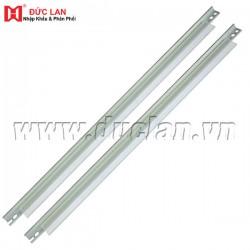 Doctor Blade For HP Laserjet 1010/1012/ P2035/2055/ Canon LBP 2900/3000