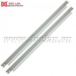 Doctor Blade For HP Laserjet 1000/1005/1200/1220/ 3300/3310/3320/3330/3380/ Canon 1210