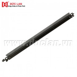Doctor Blade For HP laserjet  CP1215/1510/1515/ 1518/1525/2025/ CM1312/1415/2320