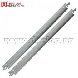 Doctor Blade For HP laserjet  CP1215/1510/1515/ 1518/1525/2025/ CM1312/1415/2320