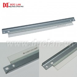 Gạt từ HP 2400/2420  (LP126M) 11A/51A/55A