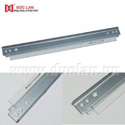 Gạt từ HP P4014/4015 (LP168M) 64A