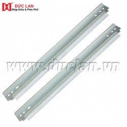 Doctor Blade For HP Laserjet P4014/P4015/P4515/ M601/M602/M603/M4555 Series