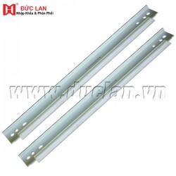 Doctor Blade For HP Laserjet 4200/4300/4250/4350/ Hp LaserJet 4345 MFP