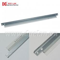 Gạt từ HP 5200 (LP150M) 16A/70A