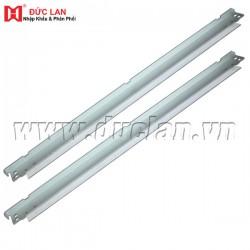 Doctor Blade For HP Laserjet 5Si/8000/8100/8150