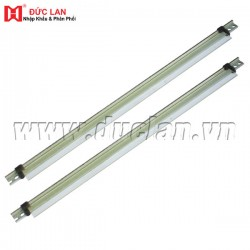 Doctor Blade For HP Laserjet 5L/6L/3100/3150/1100/3200/ Canon LBP 800/810/1120/L200/L220