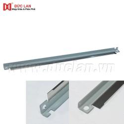 Doctor Blade HP M102A/130A ( CF217A)