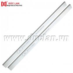 Doctor Blade For Lexmark E120/E120n/ E230/232/234/330/332/ E342N/X342N