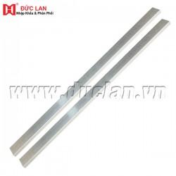 Gạt từ Lexmark E120/E120n/ E230/232/234/330/332/ E342N/X342N