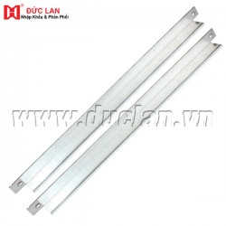 Doctor Blade For Samsung ML-1250/1210/1220M/1430/ Xerox 3310/ Lexmark E210/E212