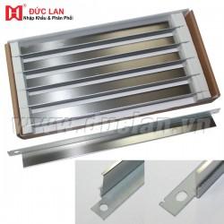 Doctor Blade Samsung ML-1250/1210/1220M/1430/ Xerox 3310/ Lexmark E210/E212