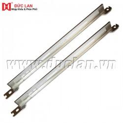Doctor Blade For Samsung ML-1710/ SCX4200/4621F/ Xerox Phaser 3115/3116