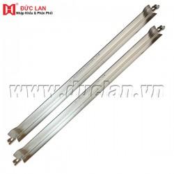 Doctor Blade For Samsung ML-2150/2151/2152/2550/2551/ Xerox 3120/3450