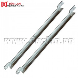 Doctor Blade For Samsung ML-2250/2251/2252/ SCX4520/4720/ Xerox 3150/PE120