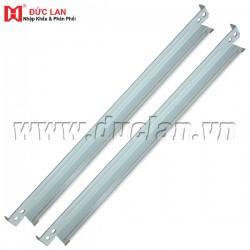 Doctor Blade For Samsung ML-2825/2875/2675/ ML-2950/2951/2955/ SCX 4700/4727/4728/4729