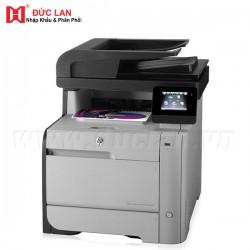 Máy in HP Color LaserJet Pro MFP M476nw