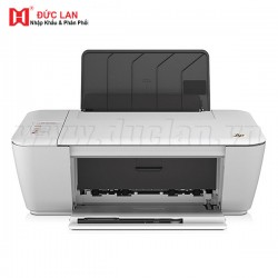 Máy in HP Deskjet Ink Advantage 1515