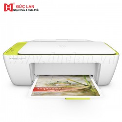 Máy in HP Deskjet Ink Advantage 2135