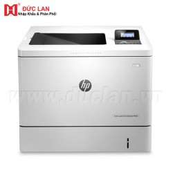 Máy in HP Enterprice Color M553DN