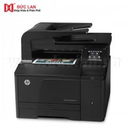 Máy in HP LaserJet Pro 200