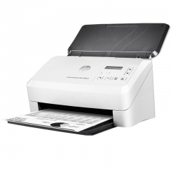 Máy scan HP ScanJet Enterprise 5000S4 (Duplex )
