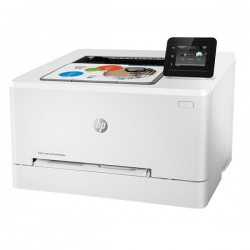 Máy in HP LaserJet Pro 200 Color M254NW (T6B59A)