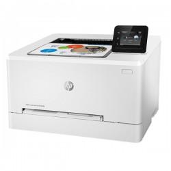 HP LaserJet Pro 200 Color M254DW (T6B60A)