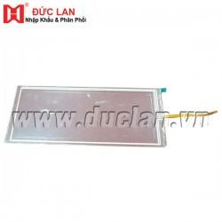 Kiếng cảm ứng Ricoh AF1045/3045/ AF550/700/1055/ AF1060/1075/2060/2075
